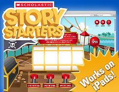 121207_sa_storystarters.jpg
