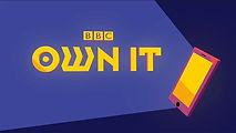 bbcownit.jpg