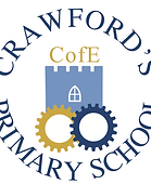Crawford's letter logo.png