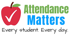 tw Attendance - 1024 x 512 px-59.png