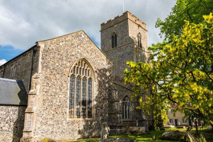 Haughley Church 2.jpg