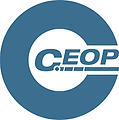 ceoplogo.png