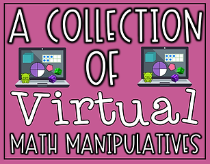 The best virtual manipulatives.png
