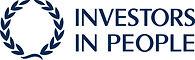 IIP-logo-jpg.jpg