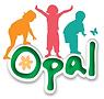 OPAL-Logo.png