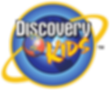 1200px-Discovery_Kids_logo.svg.png