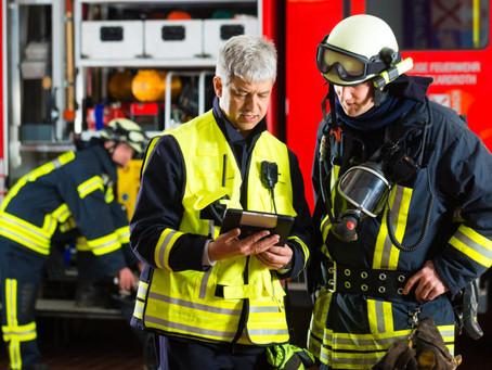 Малоизвестная функция iOS 11.3 спасет тысячи жизней