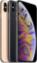 iphone-xs-max-select-2018-group.jpg