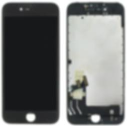 iphone-7+.jpg