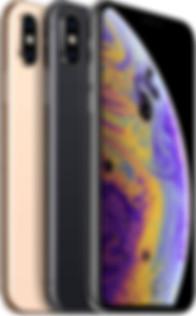 iphone-xs-select-2018-group.jpg
