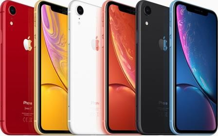 iphone-xr-select-static-201809_.jpg