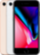 iphone8-select-2017.png