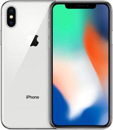 Apple iPhone X Как новый