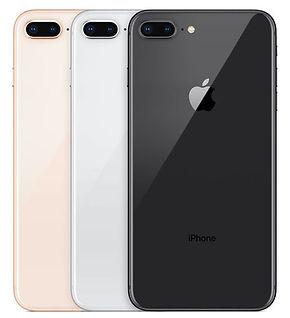 iphone8-plus-select-2017.jpg