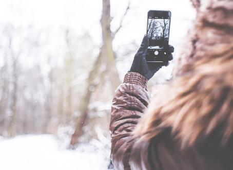 Как не допустить что бы аккумулятор iPhone «убить в ноль»