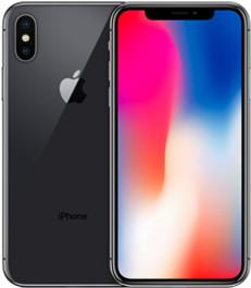 finish_iphone-x_dark_gray_large.jpg