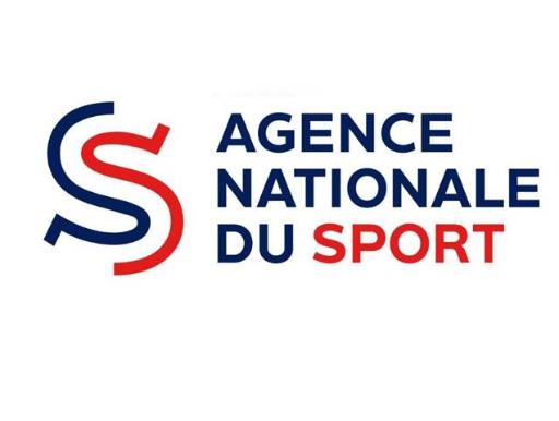 Fonds territorial de solidarité, au soutien d'actions hors « projets sportifs fédéraux » (PSF)