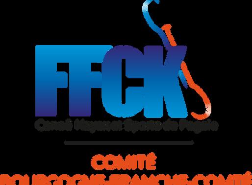 Informations sur la proposition liste « Espoir » en BFC