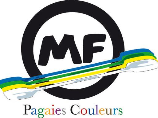 Formation MFPC 2021