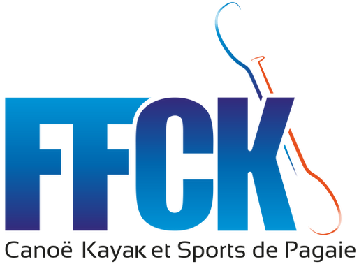 Les principales modifs des règlements sportifs pour 2021