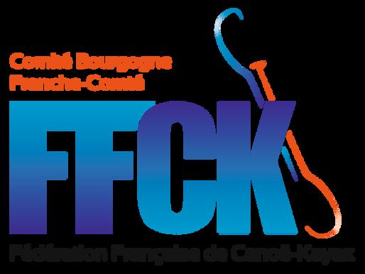 Compte rendu de la réunion du Comité Directeur du 10 février 2018 - CRCK BFC