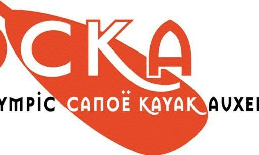 Championnat Régional CEL Fond à Auxerre le 4 Octobre (version 2)