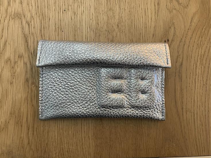ANNA Micro Porta card