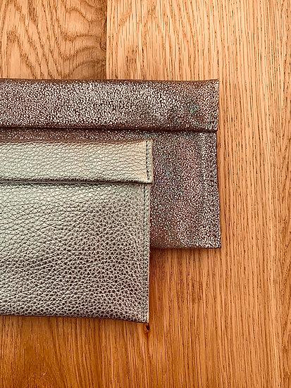 ANNA Wallet