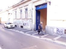 Pred _Prometejem_ u Novom Sadu