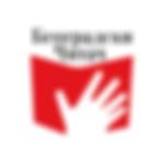 Logo Beogradskog citaca.png
