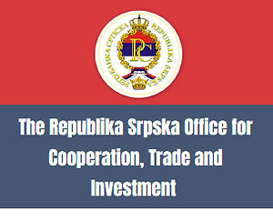 Republika Srpska.jpg