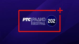 Radio Beograd 202.png