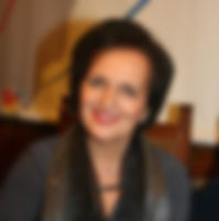 Milica Jeftimijevic Lilic.jpg