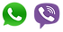 kisspng-whatsapp-viber-blackberry-messen