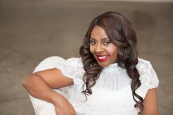 Louisiana makeup artist