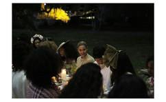 lemonade_layout81.jpg