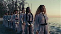 beyonce-lemonade-formation-ladies.png