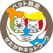 petbousaisetagayanetwork-logo.png