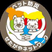 petbousaisetagayanetwork-logo-s.png