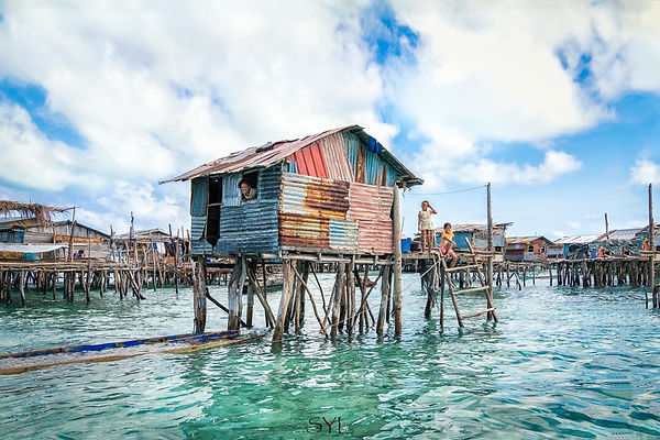 Copy of Sylvester Wong Sampoerna, Sabah,