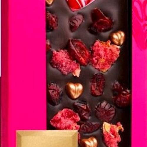 Горько шоколад косметика