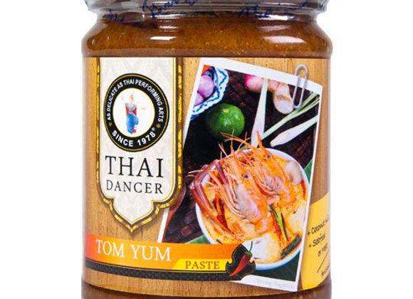 Основа для тайского супа том ям