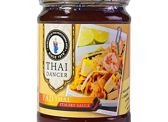 Соус для тайской лапши Пад тхай