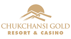 chukchansi-gold-resort-casino-vector-log