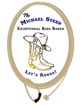 Michael Steen Logo.jpg