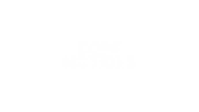 Dope-Motions-Hero.png