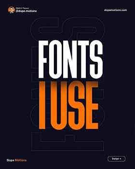 Fonts-I-use.jpg