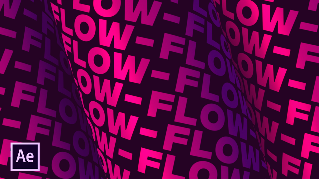 Dope Motions | Motion Graphic Design Services