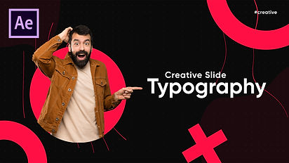 Typography-Slide-After-Effects.jpg