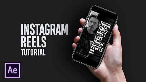 Instagram Reels.jpg